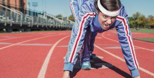 Podstawy treningu cardio