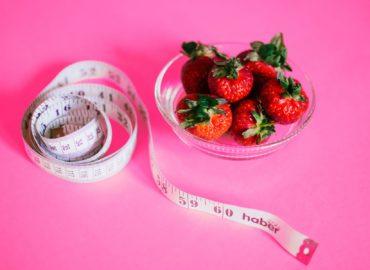 """Na jakie """"zdrowe"""" produkty należy uważać ?"""