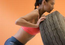 Trening spilt- czym się charakteryzuje?