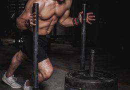O czym warto pamiętać podczas treningu?