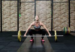 Jak wspomagać codzienny trening?