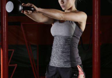 Co zrobić, aby treningi były efektywniejsze?